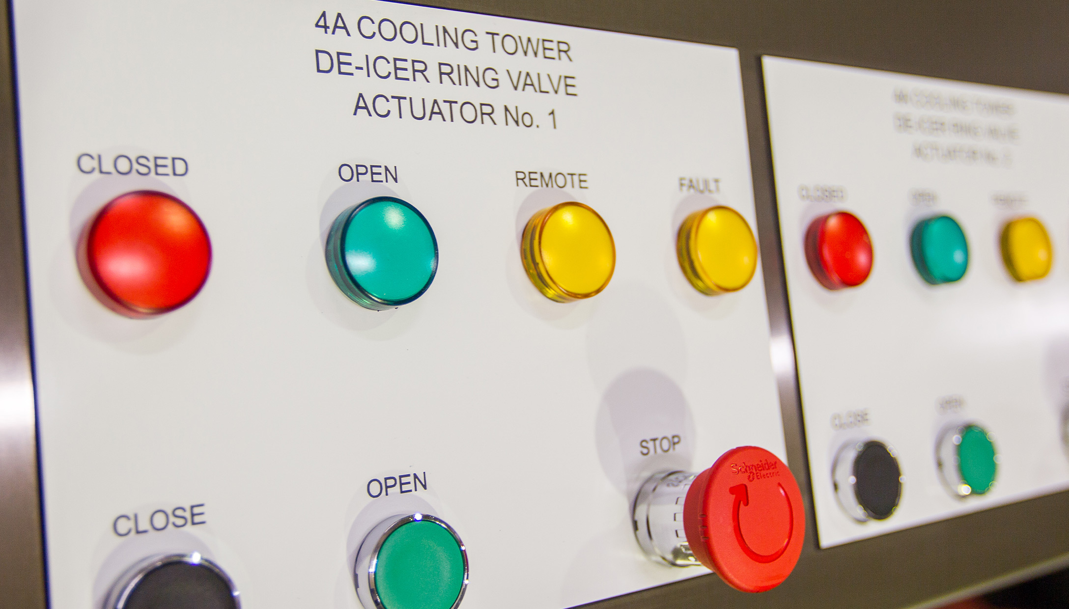 images/Control-Panels-Slide.jpg