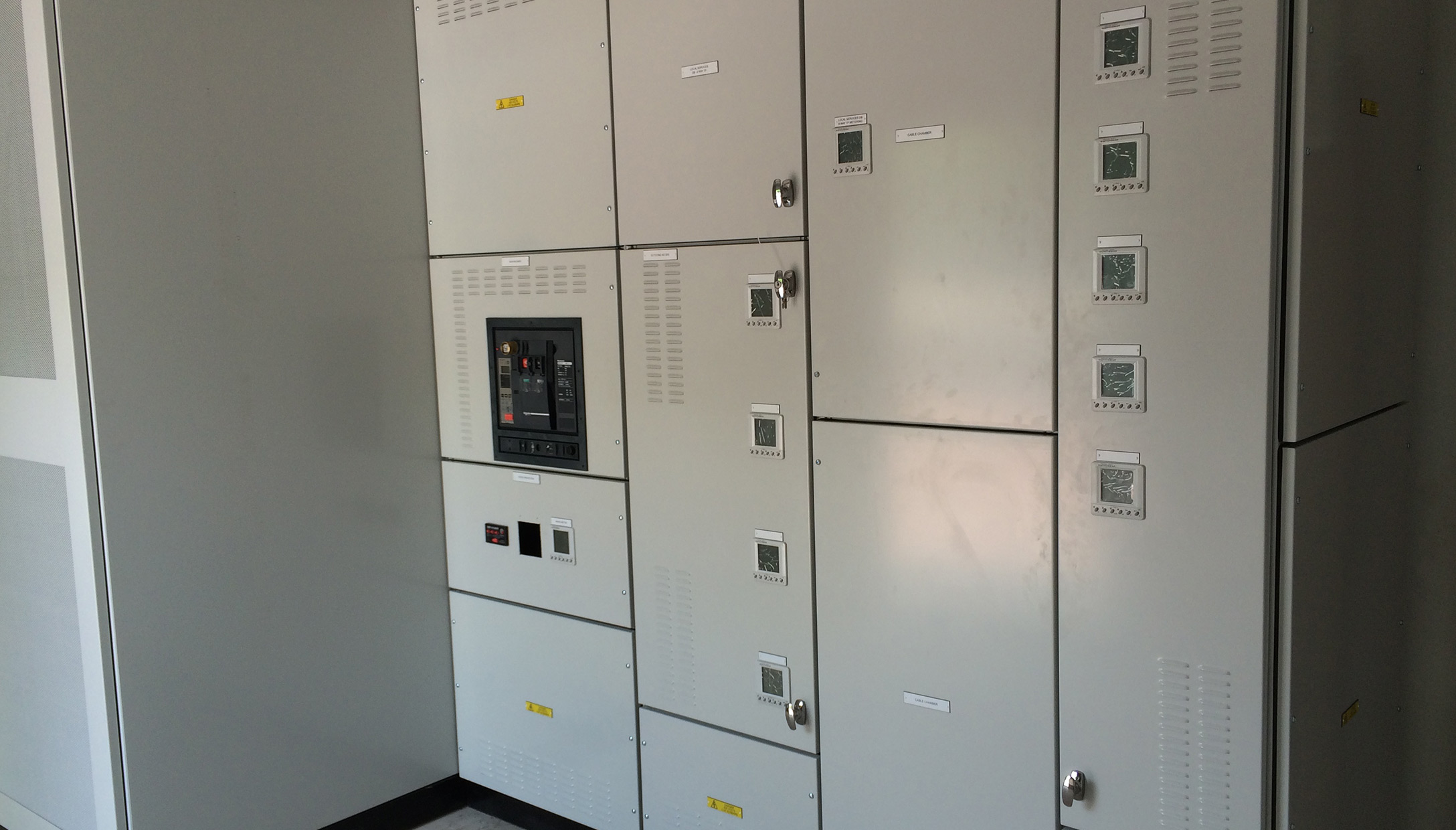 images/Substation-Slide.jpg